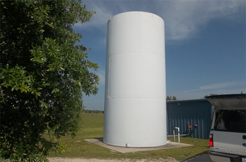 Pittsburg Tank & Tower Maintenance Co. Inc.