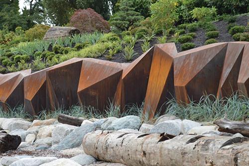 Paul Sangha Landscape Architecture
