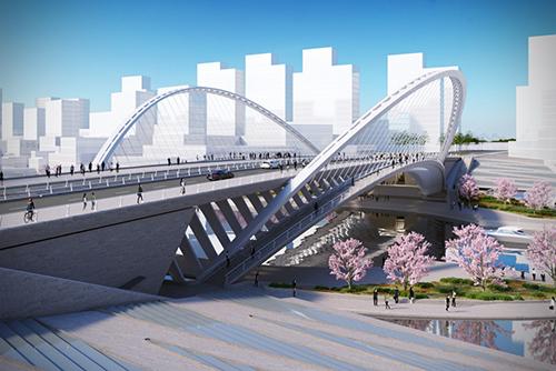 Santiago Calatrava LLC