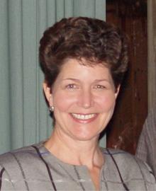 MonicaChauviere