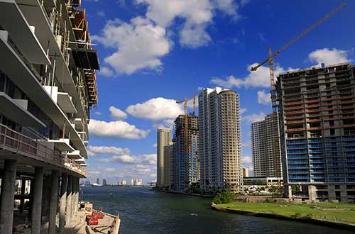 MiamiRiverConstruction