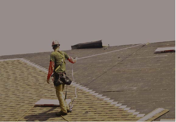 RoofingSafety