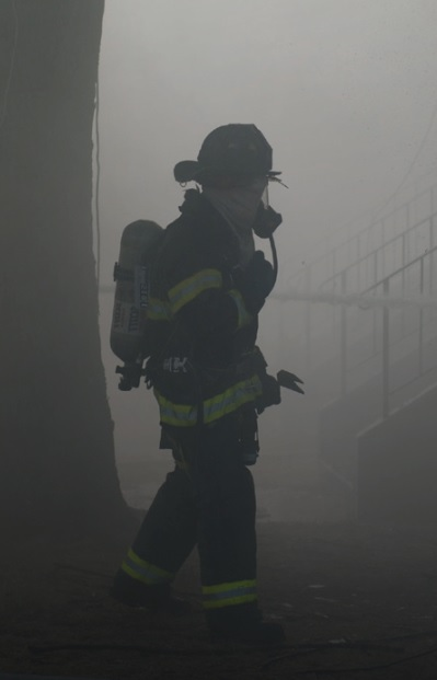 UL_Firefighter