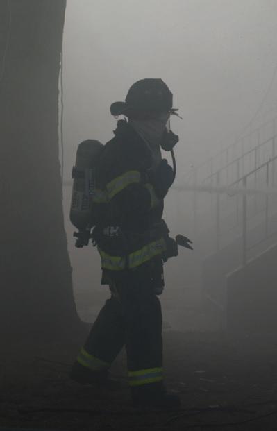 UL_Firefighter