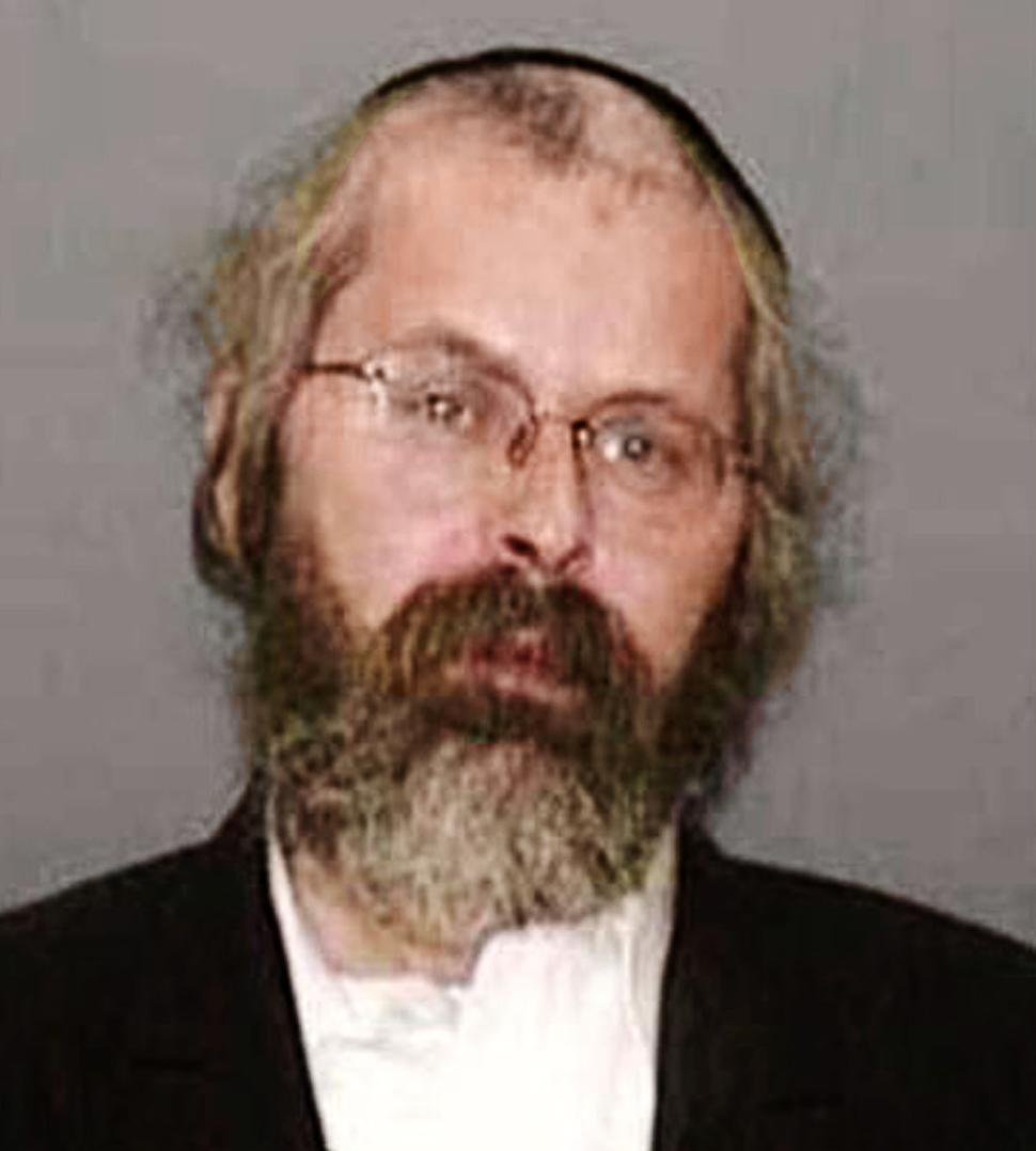 David Weiszer