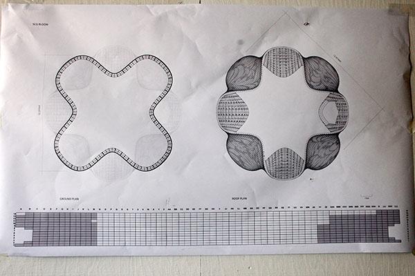 BloomBlueprints