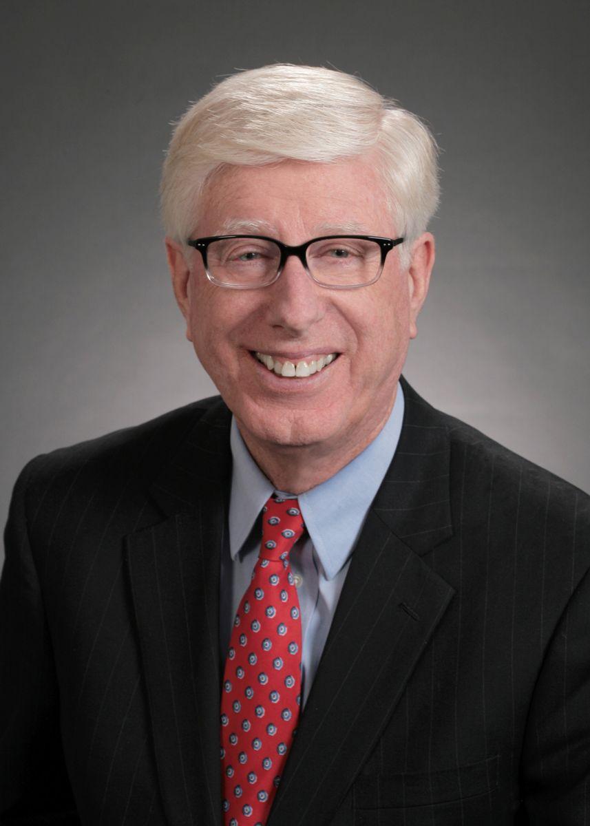 AG Tom Miller