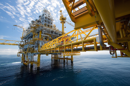 oil and gas coatings webinar