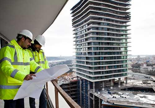 BuildingInspectors