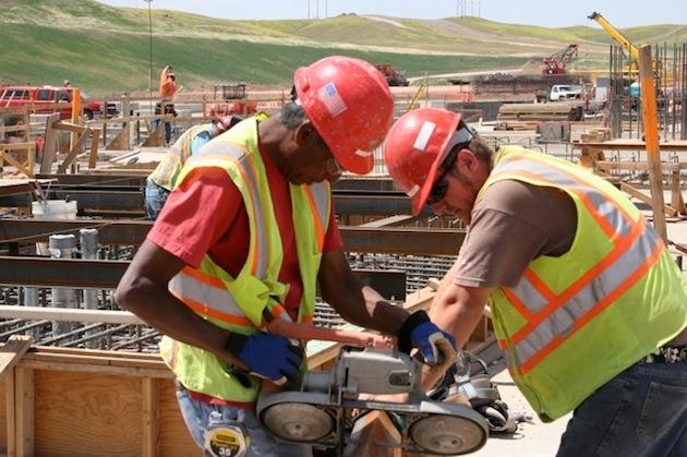 PacificNWRegionalCouncilOfCarpenters