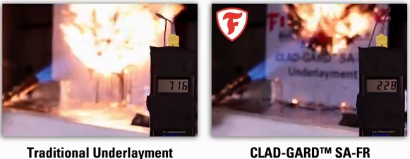 CladGard_SA-FR