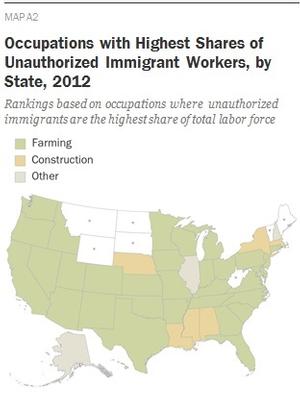 ImmigrantMap