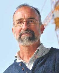MichaelTheriault