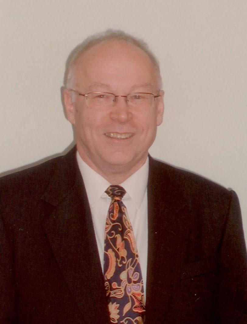 SvendJohnsen