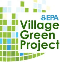 VillageGreenLogo