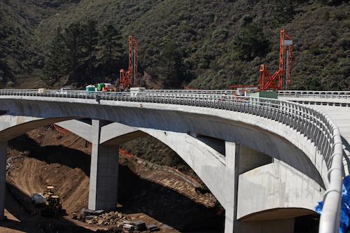 transportation funding
