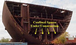 ShipyardConfinedSpace