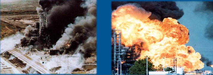 Phillips66Explosion