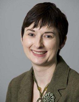 CarolinePidgeon