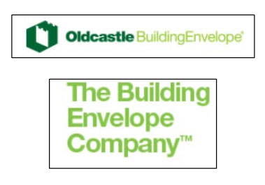 Oldcastle BuildingEnvelope