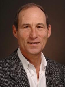 Karl Sieradzki