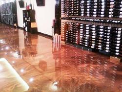 Sika Floor