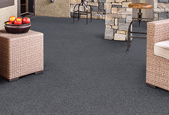 Behr Offers Decorative Concrete Coating
