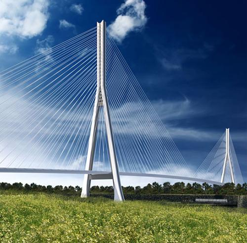 Windsor-Detroit Bridge Authority