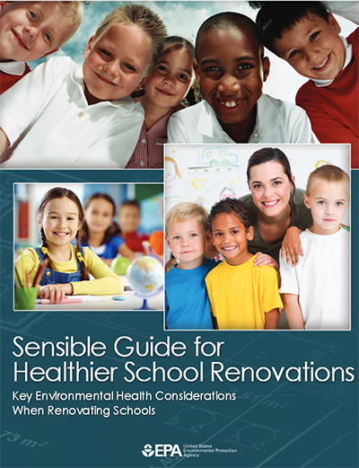 School Renovation Guide