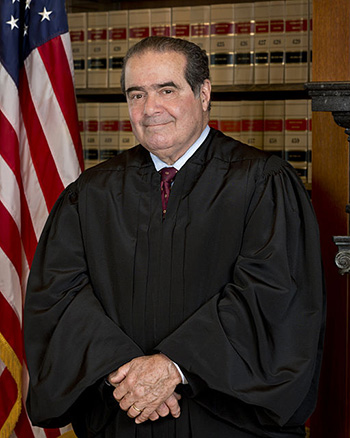 By Collection of the Supreme Court of the United States / Public domain, via Wikimedia Commons