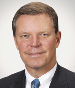Chris Connor, The Sherwin-Williams Company