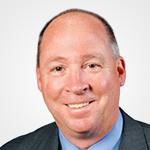 Scott Thomas, The Sherwin-Williams Company