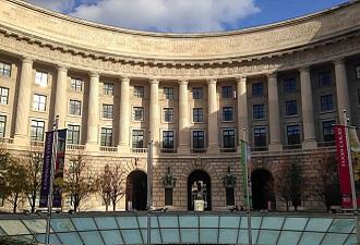 EPA, PPG Settle Hazardous Waste Allegations