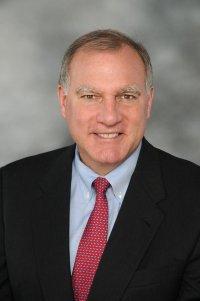 Attorney General