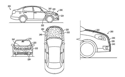 Image from Google patent