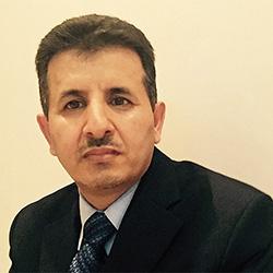 Mana Al-Mansour, Saudi Aramco