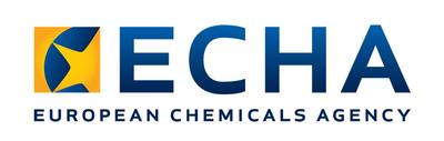ECHA logo