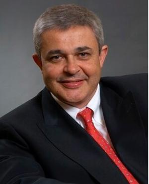 Miguel Mantas