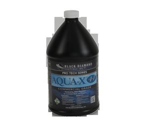 Aqua X 44