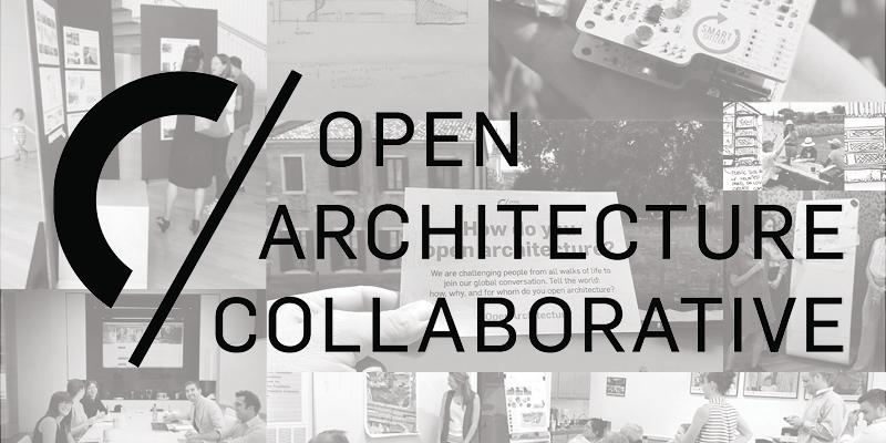 Open Architecture Collaborative