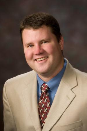 Jon Kimberlain