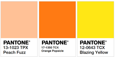 Other questionable colors for interior paint