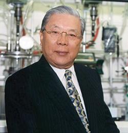 Dr. Myung Ki Hong, Dura Coat