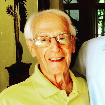 Paul I. Meli Jr.
