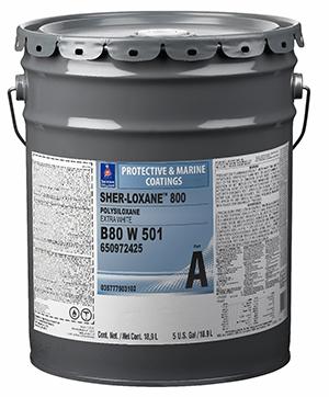 Sher-Loxane 800