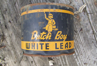 Winners to Pay $10M in Lead Paint Suit