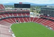 Stadium Gets its Own Highlights Film