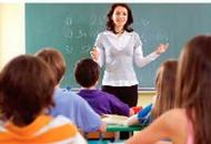 EPA Guide Aims to Clear School Air