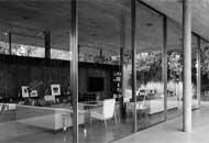 Home Design Spurs a Film Noir Divorce
