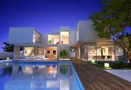 Homebuilder Gets 15 Years, $20M Fine